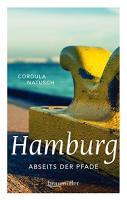 Buchcover Hamburg abseits der Pfade